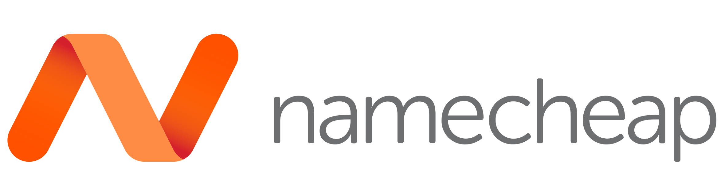 The Complete Namecheap Discounts & Coupons